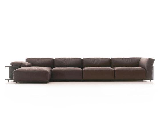 265-267 Mex von Cassina | Sofas