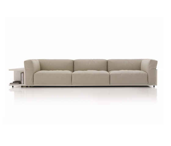 265-267 Mex by Cassina | Sofas