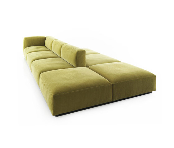 271 Mex Cube by Cassina | Sofas