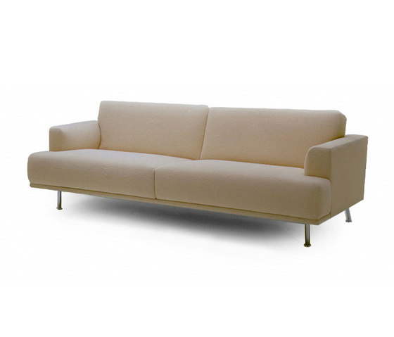 253 Nest by Cassina | Sofas