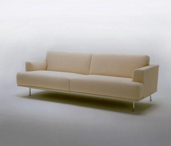 253 nest de cassina produit. Black Bedroom Furniture Sets. Home Design Ideas