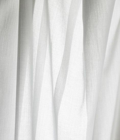 Byte 001 de Kvadrat | Tejidos para cortinas