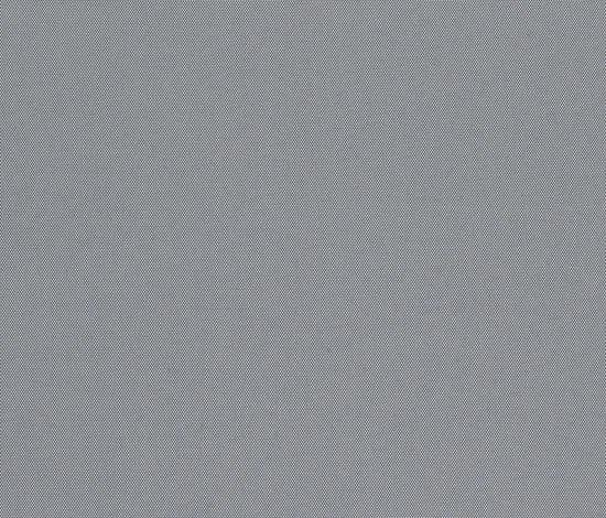 Blitz 2 156 by Kvadrat | Fabrics
