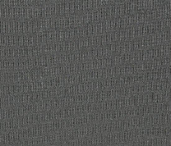 Blitz 176 by Kvadrat | Fabrics