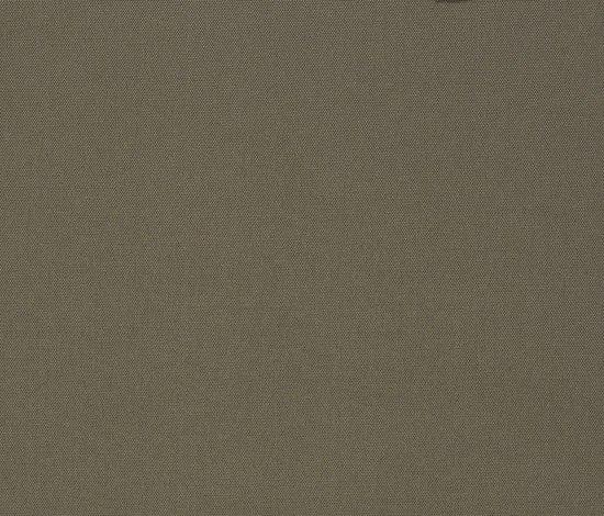 Blitz 2 376 by Kvadrat   Fabrics