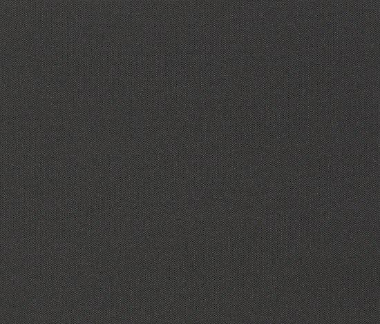 Blitz 2 396 de Kvadrat | Tissus