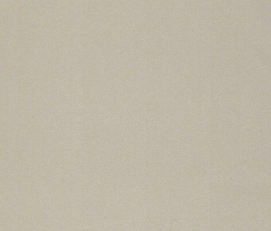 Blitz 2 416 by Kvadrat | Fabrics