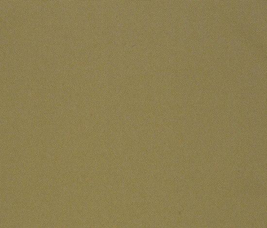 Blitz 2 456 by Kvadrat | Fabrics