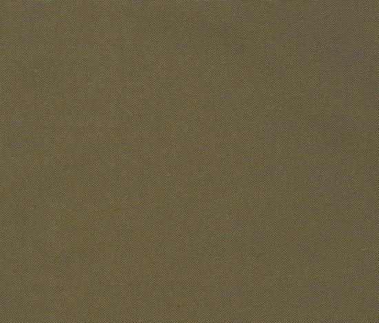 Blitz 2 476 by Kvadrat | Fabrics