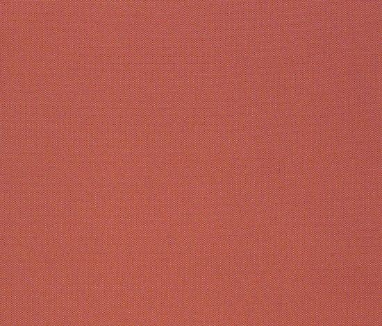 Blitz 2 526 by Kvadrat | Fabrics