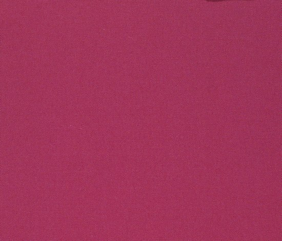 Blitz 2 536 by Kvadrat | Fabrics