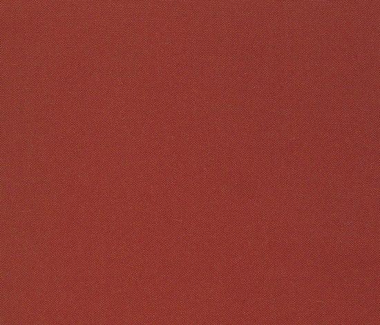 Blitz 2 556 by Kvadrat | Fabrics