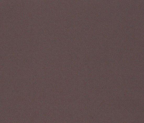 Blitz 2 576 by Kvadrat | Fabrics