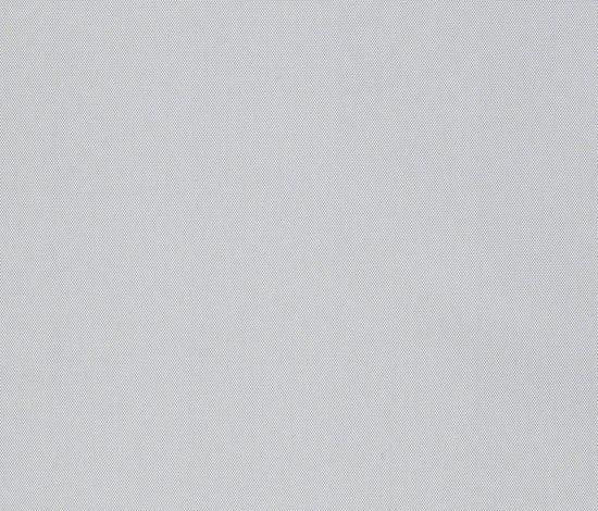 Blitz 2 626 by Kvadrat | Fabrics