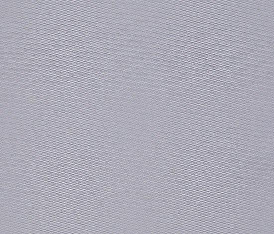 Blitz 2 636 by Kvadrat | Fabrics
