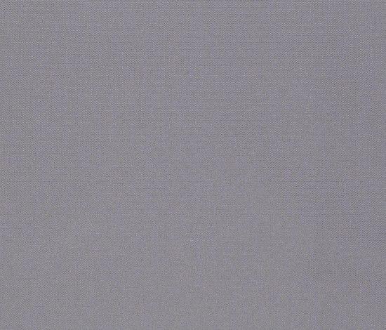 Blitz 2 656 by Kvadrat   Fabrics