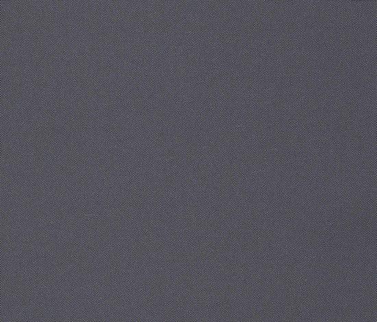 Blitz 2 676 by Kvadrat | Fabrics