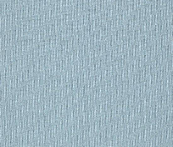 Blitz 2 746 by Kvadrat | Fabrics