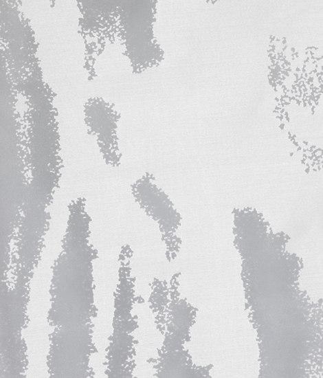 Cabriole 123 de Kvadrat | Tissus pour rideaux