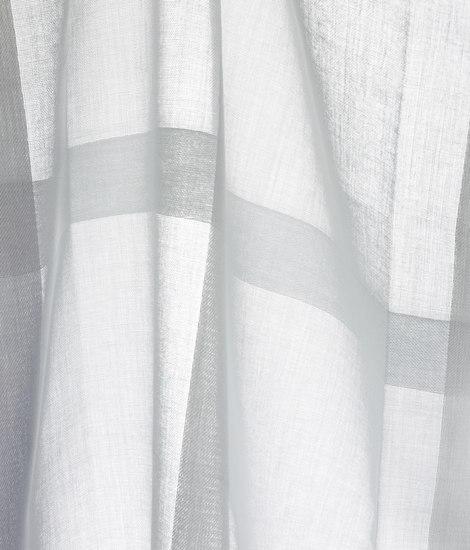 Calais 001 di Kvadrat | Tessuti tende