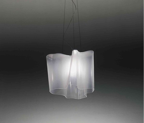 Logico Suspension Lamp by Artemide | General lighting