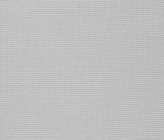 Cava 3 124 by Kvadrat | Fabrics