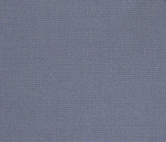 Cava 153 by Kvadrat | Fabrics