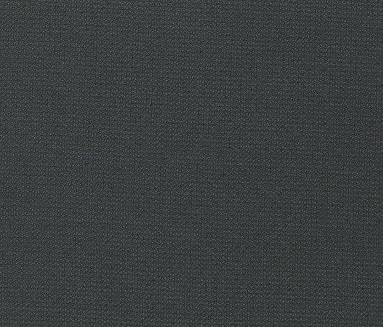 Cava 184 by Kvadrat | Fabrics