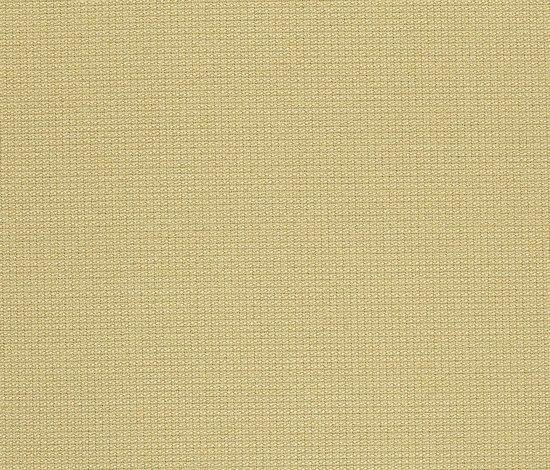 Cava 223 by Kvadrat | Fabrics