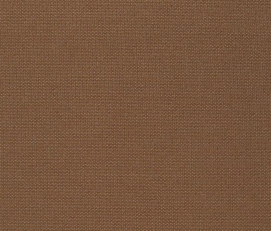 Cava 3 344 by Kvadrat | Fabrics