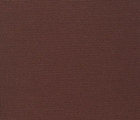 Cava 3 364 by Kvadrat | Fabrics