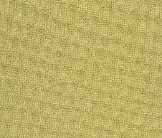 Cava 3 414 by Kvadrat | Fabrics