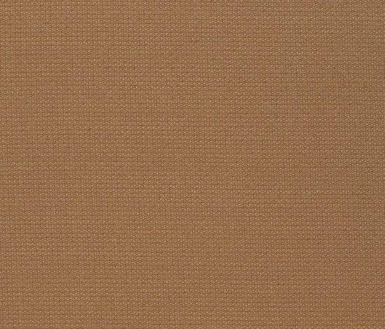 Cava 3 464 by Kvadrat | Fabrics