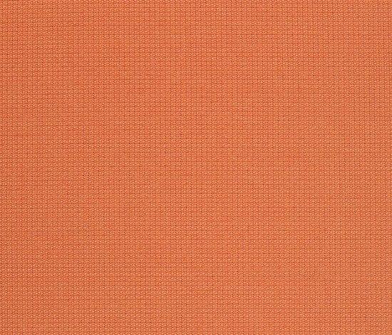 Cava 3 543 by Kvadrat   Fabrics