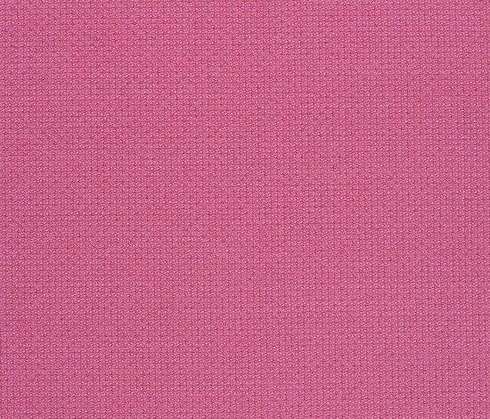 Cava 3 633 by Kvadrat | Fabrics