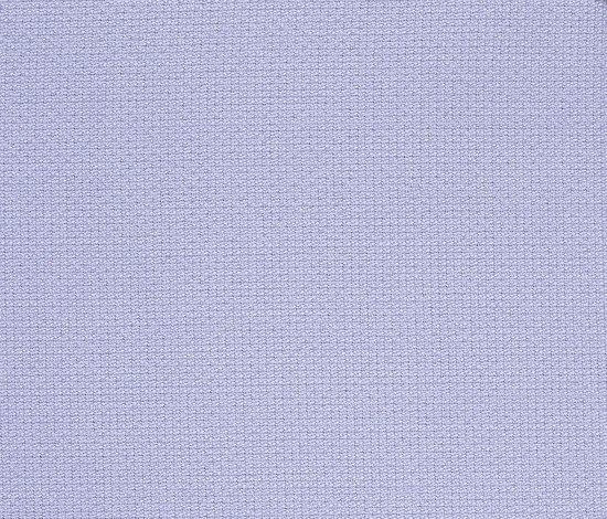 Cava 3 673 by Kvadrat | Fabrics