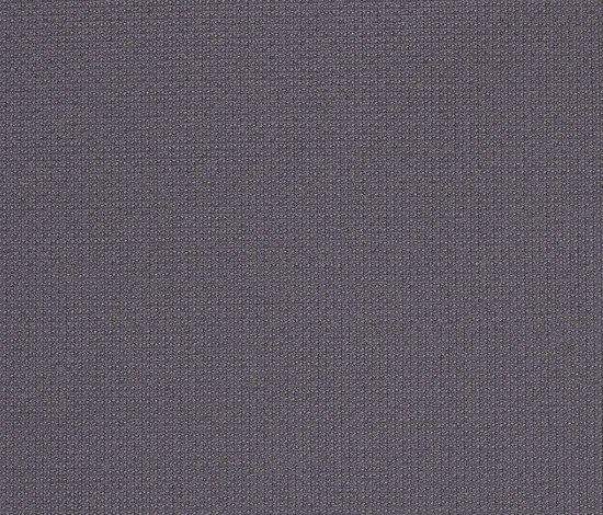 Cava 3 683 by Kvadrat | Fabrics