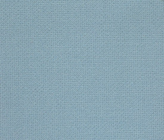 Cava 3 763 by Kvadrat | Fabrics