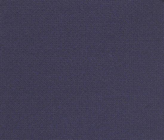 Cava 3 793 by Kvadrat | Fabrics
