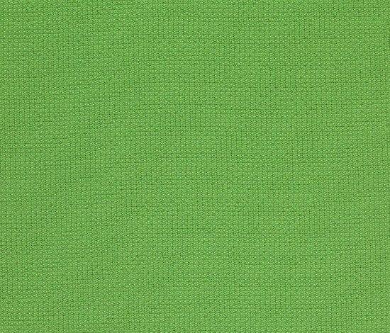 Cava 3 843 by Kvadrat | Fabrics