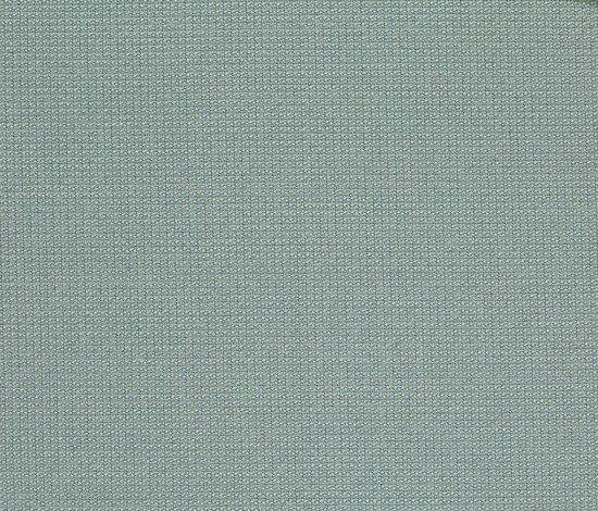 Cava 3 953 by Kvadrat | Fabrics