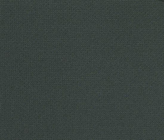 Cava 3 993 by Kvadrat | Fabrics
