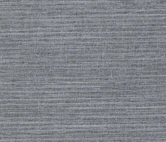 Checkpoint 172 by Kvadrat | Fabrics