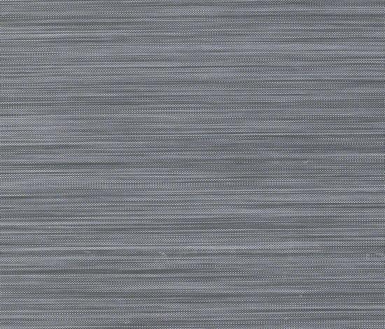 Checkpoint 173 by Kvadrat | Fabrics