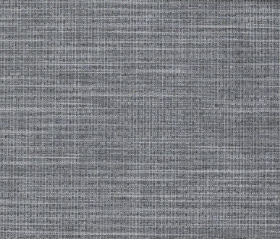 Checkpoint 171 by Kvadrat | Fabrics