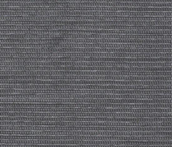Checkpoint 174 by Kvadrat | Fabrics