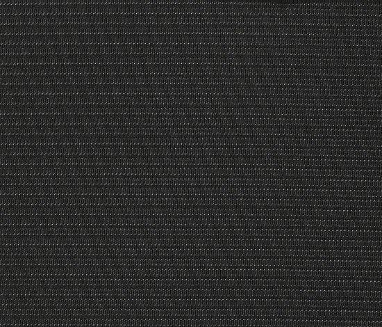 Checkpoint 194 by Kvadrat | Fabrics