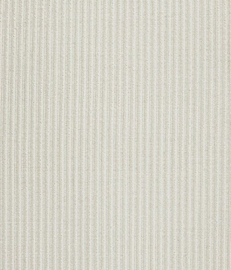 Chicago 2 109 by Kvadrat | Fabrics