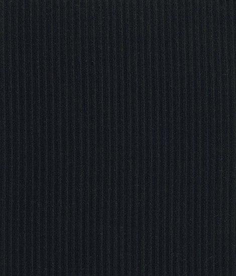 Chicago 2 199 by Kvadrat | Fabrics