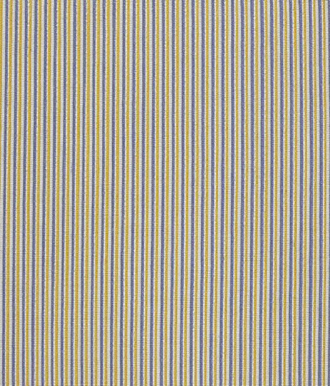 Chicago 2 429 by Kvadrat | Fabrics